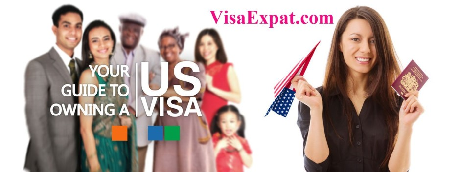 VisaExpat.com Visa Immigration Consultant Connection